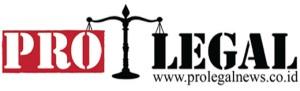 Pro Legal News Situs Berita Terhangat dan Terpercaya